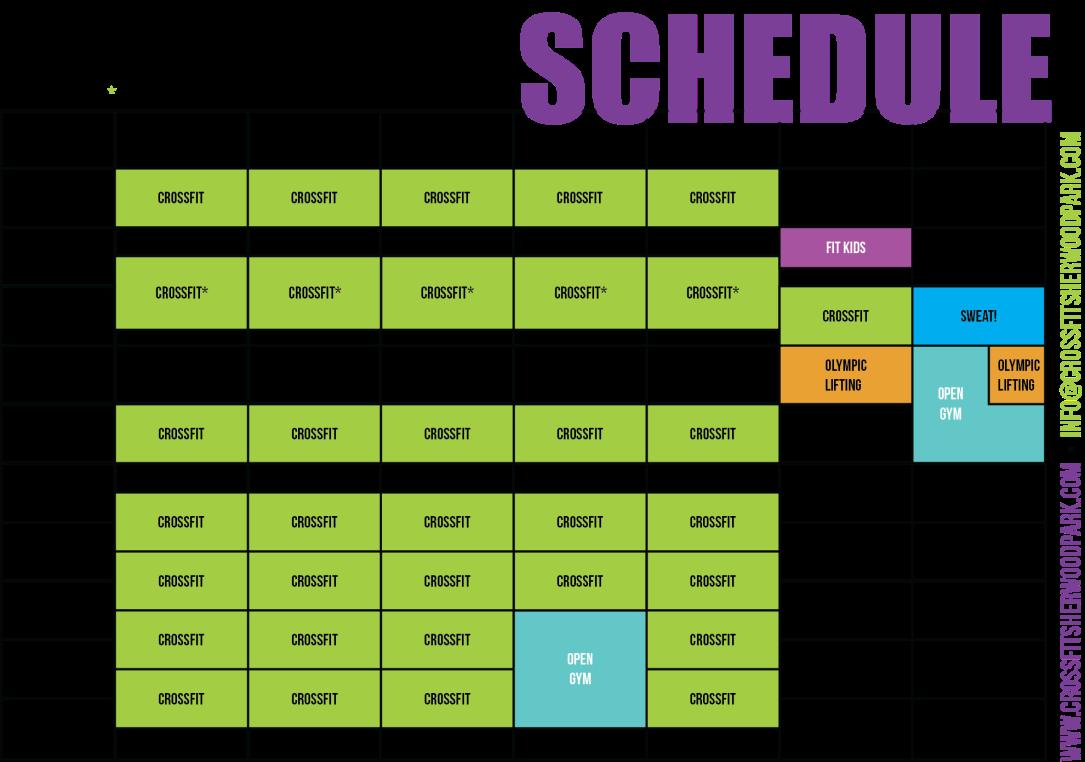 Schedule_Sept-2017