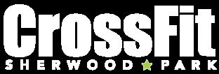 Logo2016-white_website